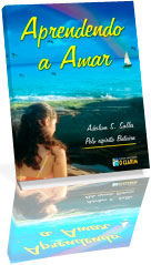 Ebook capela download exilados de