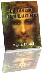livros pietro ubaldi