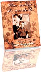 o livro esmeralda de zibia gasparetto gratis